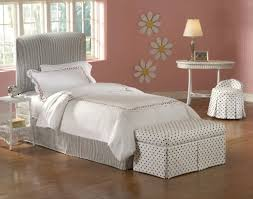 white end of bed storage bench railing stairs and kitchen design image of white end of bed storage bench small
