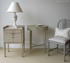 swedish furniture home u0026 interior design