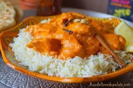 cuisine orientale recette poulet à l indonésienne cuisine orientale poulet