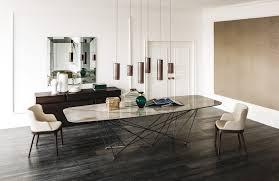 100 home design store warehouse miami fl miami design shop