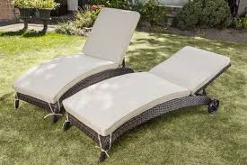 Home Depot Chairs Plastic Chairs Plastic Lounge Chairs Blue Composite Adirondack Patio The