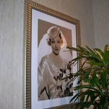 mgm wedding forever grand wedding chapel at mgm grand 29 photos 26 reviews