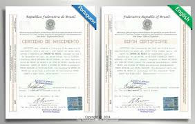 why and when do you need a certified translation