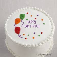 add text on birthday wishes happy birthday messages with name editing