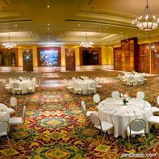 wedding halls for rent 14 best wedding on rent images on wedding bodas