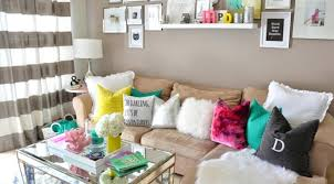 decorate apartment first apartment ideas first apartment decorating how to decorate