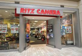 black friday camera 2017 ritz camera black friday 2017 deals sales u0026 ads black friday
