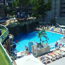 Magic Rock Gardens Hotel Benidorm Magic Aqua Rock Gardens Picture Of Magic Aqua Rock Gardens