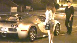 bugatti gold bugatti gold digger prank gold digger exposed youtube