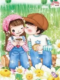 imagenes gif de amor nuevas imagenes animadas de amor con movimiento lindas con frases