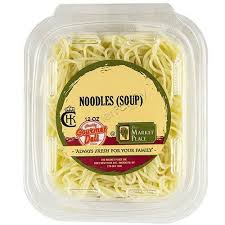 kosher noodles the market place noodles soup 12 oz kosherfamily online