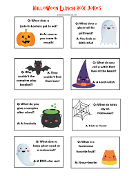 halloween jokes archives events to celebrate