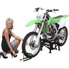 wheels motocross bikes cheap 16 dirt bike wheel find 16 dirt bike wheel deals on line at