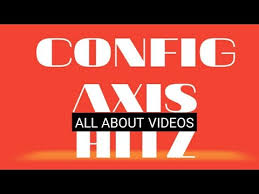 config axis hits http injektor config http injector axis hitz 2017 youtube