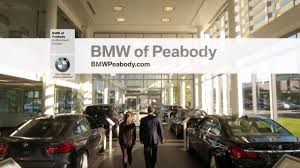 peabody bmw lease the 2017 bmw x1 for 249 month at bmw of peabody