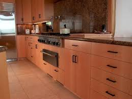 kitchen cabinet doors vancouver vg fir kitchen cabinets contemporary kitchen vancouver