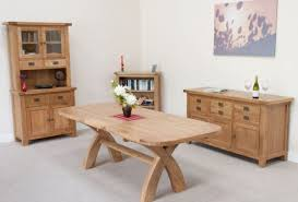 Dining Room Furniture Perth Wa by Table Beautiful Unfinished Dining Table For With Kitchen Picture