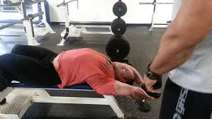 Ronnie Coleman Bench by Bodybuilding U0027s Most Controversial Exercise T Nation