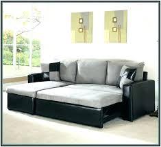 best sleeper sofa for everyday use best sleeper sofa samanthadeffler info