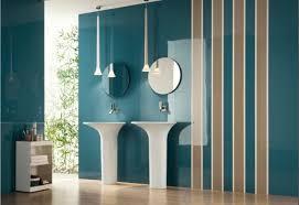 wandfarbe ideen streifen ideen für wand streifen ein beliebtes designelement zuhause