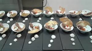 bac professionnel cuisine baccalauréat professionnel cuisine diplôme spécialisé en cuisine