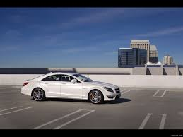 mercedes wallpaper white mercedes benz cls63 amg 2012 us version diamond white hd