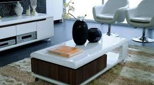living room center table designs 35 center tables table design living room ideas cloudchamber co