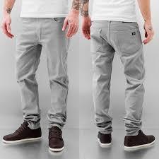 dickies long sleeve cotton shirts dickies jeans skinny slim in