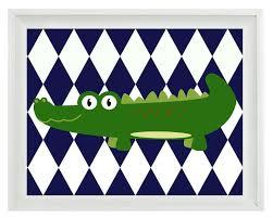 Harlequin Home Decor 9 Best Pattern Trend Harlequin Images On Pinterest Harlequin