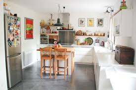 decoration maison marocaine pas cher indogate com decoration maison moderne pascher