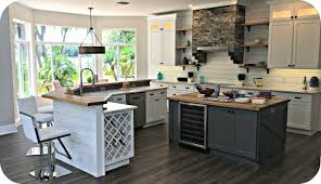 best quality affordable kitchen cabinets furnival cabinetry supplying quality cabinets at