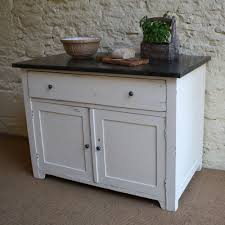 free standing island kitchen units kitchen kitchen rolling island cart wood marvelous free standing