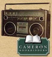 dissertation binding glasgow cameron bookbinders glasgow bookbinders for student thesis