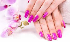 nail spa nail salon in andover minnesota 55304