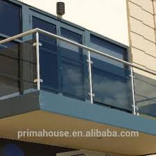 Glass Banisters Cost Tinted Glass Balustrade Tinted Glass Balustrade Suppliers And