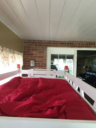 8 best fire truck bunk bed images on pinterest bunk bed fire