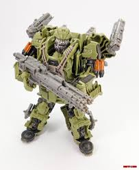 transformers hound truck the last knight