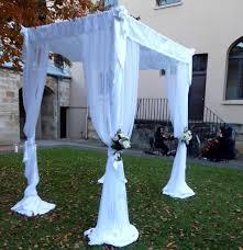 Chuppah Canopy Jewish Marriage Celebrant Best Jewish Wedding Ceremonies Sydney