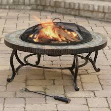 Firepit And Grill by Prince George U0027s County Fire Ems Department Updated Law Concerning