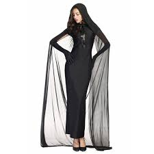 Size Gothic Halloween Costumes Compare Prices Carnaval Costume Women Size