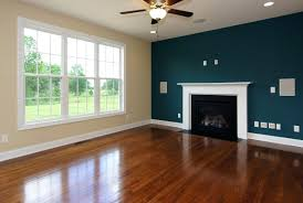 popular home interior colors for 2014 interior house colors for