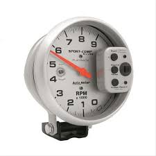 autometer monster tach light bulb autometer sport comp playback tachometers 3964 free shipping on