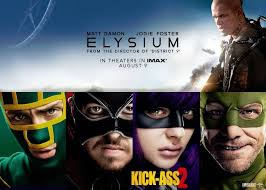 A S Top 10 Must by Top 10 Must See Of August 2013