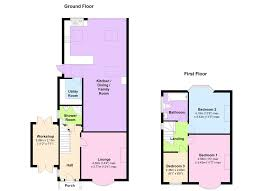 semi detached house for sale in st gowan avenue heath floorplans semi detached house for sale in st gowan avenue heath floorplans floorplan free online floor plan generator christmas decorated homes pre built prices