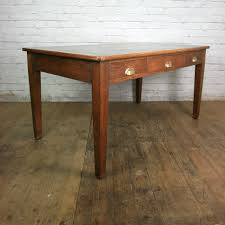 home design graceful oak library table antique 35 jpg set id 2