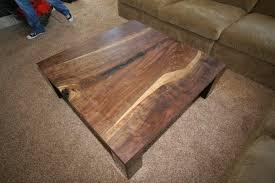 4 4 black walnut lumber bf price tropical hardwoods