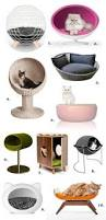 luxury cat beds and furniture pet accessories pinterest cat