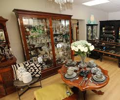 15 of the best secondhand homeware and furniture stores in new zealand vintage wonderland is one of christchurch s go to foraging spots for its eclectic mix of retro homewares antiques and collectables and vintage furniture