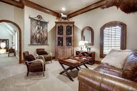 texas rustic home decor texas rustic home decor with rustic home furniture texas rustic
