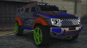the hvy insurgent appreciation thread page 5 vehicles gtaforums